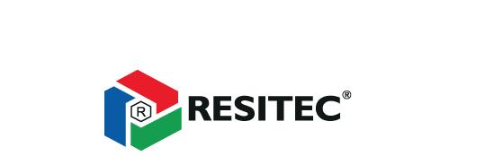 Grupo Resitec