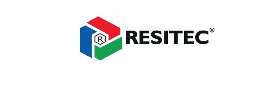 Grupo Resitec / home
