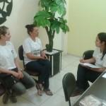 Grupo Resitec - Nova Palmeira 2
