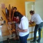 Grupo Resitec - Nova Palmeira 3